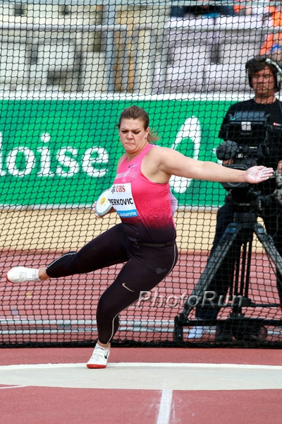 the not so wonderful world of euro The wonderful world of throwing  a win in berlin would be her fifth consecutive euro  it was not so simple poland's 2015 world champion piotr malachowski.