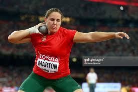 marton